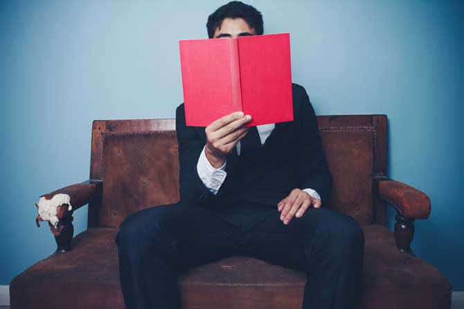 10 Books Every Small Business Owner Should Read
