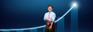 Big Time Small Business Homepage Header 1